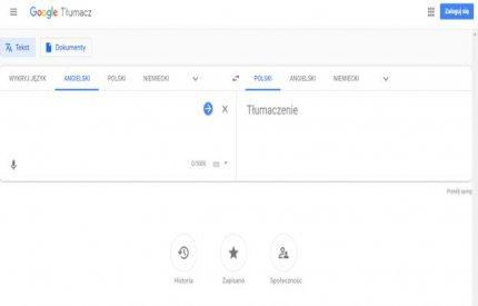 Przypominające Google oprogramowanie wykradało pieniądze Polaków
