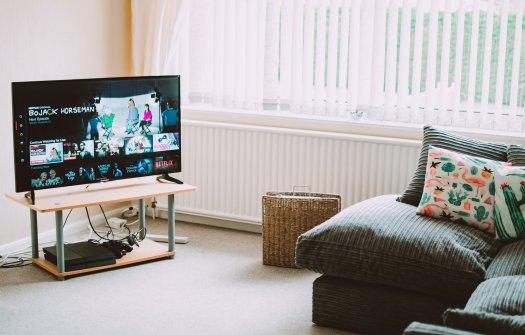 Smart TV - co to właściwie jest?
