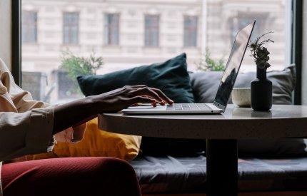 Wybór nowego laptopa - na jaki warto się zdecydować?