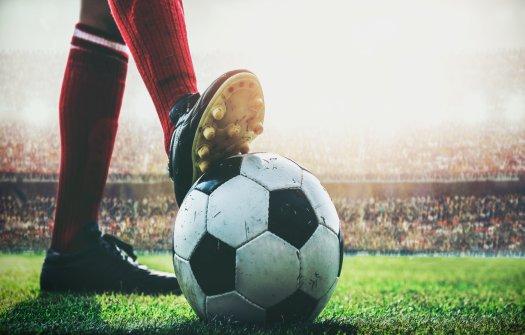 3 sporty drużynowe, które są w Polsce najbardziej popularne