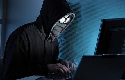 W Szwajcarii zatrudnią... hakerów