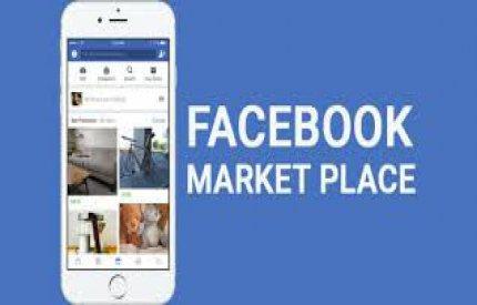 Robisz zakupy na Facebook Marketplace? Uważaj na oszustów