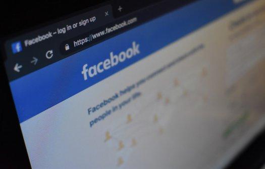 Facebook będzie miał własną kryptowalutę?