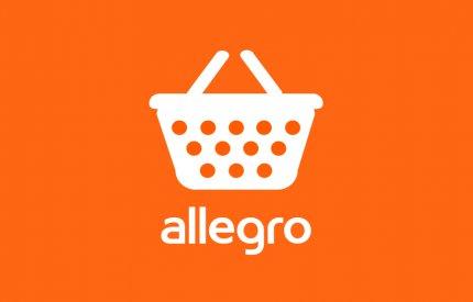 Allegro wprowadza zmiany dla sprzedających. Będzie mniej spamu