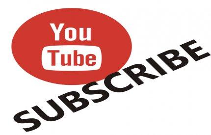 Walka YouTuberów o subskrypcje. Jeden z nich przekroczył niewyobrażalną barierę