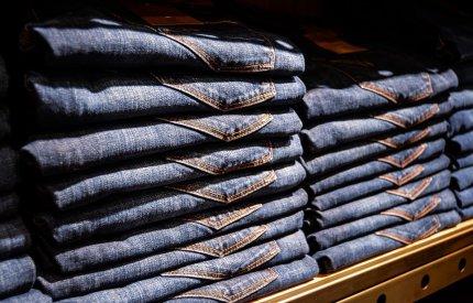 Jeansy, chinosy czy joggery? - spodnie męskie