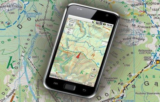 Chińczycy i Europejczycy szykują alternatywę dla GPS