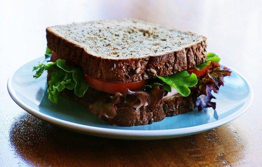 Pokolenie Sandwicha – najgorszy okres w życiu człowieka