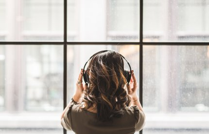 Czy muzyka może zmieniać nastrój?