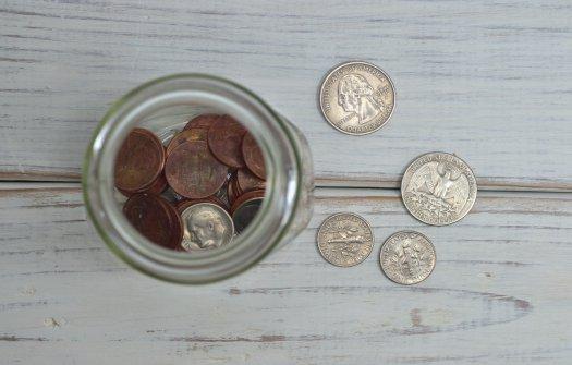 Jak zapłacić mniej? Czyli techniki negocjacyji