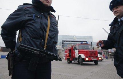 W Rosji będzie jeszcze większa inwigilacja? Wkrótce policja otrzyma nietypowy gadżet