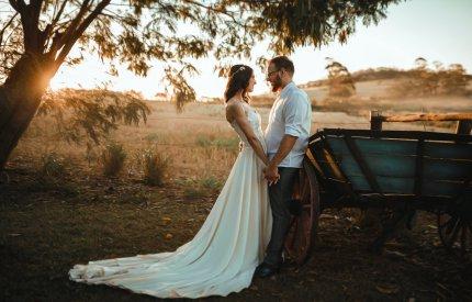 Przygotowujesz się do ślubu? Zobacz, czego nie może na nim zabraknąć!