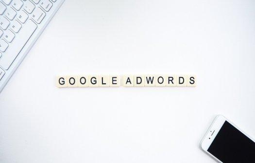 W czasach kryzysu przedsiębiorcy rezygnują z SEO na rzecz Google Ads