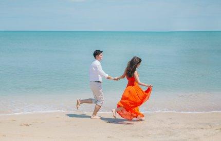 Dlaczego ludzie chcą wierzyć w miłość idealną? Komedie romantyczne