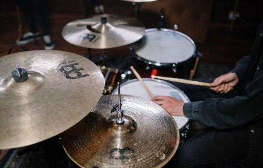 Perkusja w muzyce symfonicznej