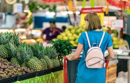 7 nawyków zakupowych, które poprawią twój budżet domowy