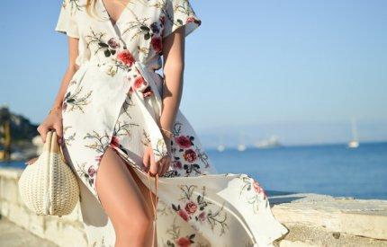 Jaki powinien być strój na ślub cywilny?