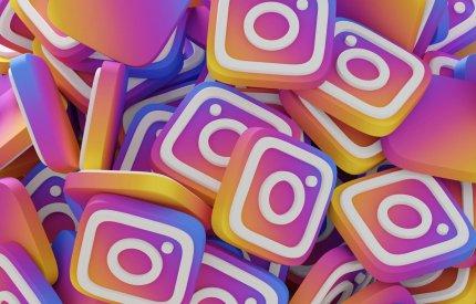 Jak promować swój profil na Instagramie?