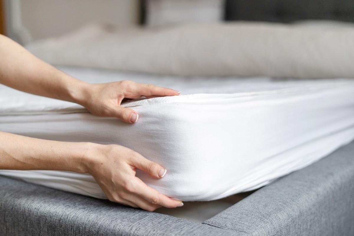 Materace Zabrze – na co zwrócić uwagę przy zakupie?