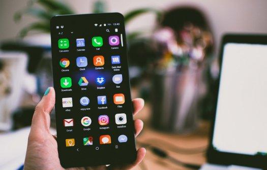 Nawigacja na telefon offline na system Android - jak wybrać najlepszą?