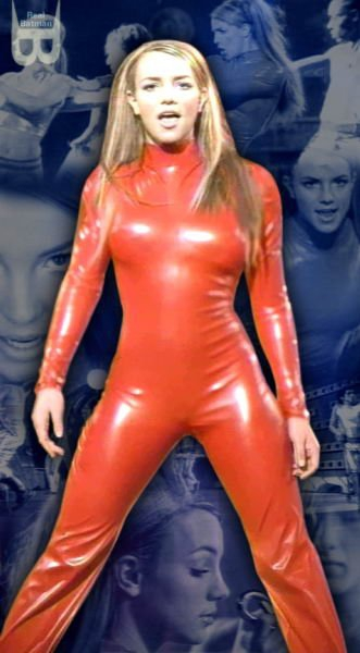 Hot redhead kloe kane