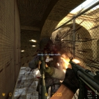 counter strike source vK-chaos-myster