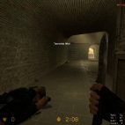 counter strike source vK- Chaos-Myster 1