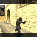 counter strike source vK- Chaos-Myster 2