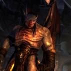 Castlevania lords of shadow_3