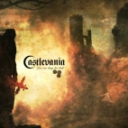 Castlevania lords of shadow_5