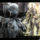 Lineage 2_2