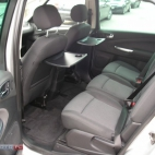 Ford S-MAX 1.8 TDCi tuning