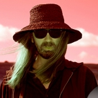Julian Cope tapety