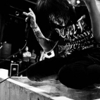 Escape the Fate galeria