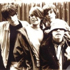 tapety The Stone Roses