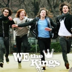 We The Kings tapety
