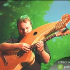 Andy McKee tapety