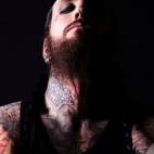 Brian Head Welch tapety