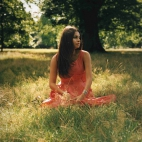 tapety Hope Sandoval; The Warm Inventions