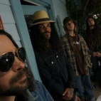 Brant Bjork and the Bros tapety
