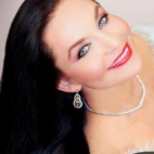 tapety Crystal Gayle