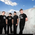 Billy Talent tapety