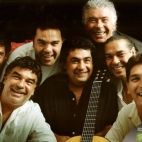 Gipsy Kings tapety