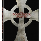galeria Boondock Saints Soundtrack