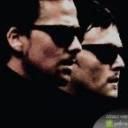 zdjęcia Boondock Saints Soundtrack