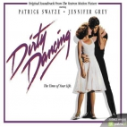 dirty dancing tapety