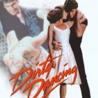 dirty dancing koncert