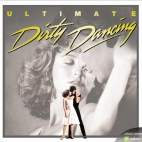 dirty dancing galeria