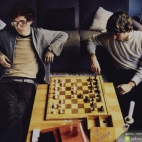 galeria Kings of Convenience