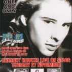 Chesney Hawkes tapety